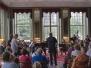 Concert Duivenvoorde 9-9-2018